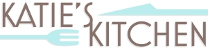Use this one: Katie's Kitchen