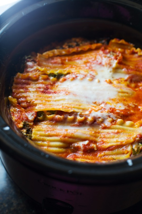 crockpot-veggie-lasagna-3