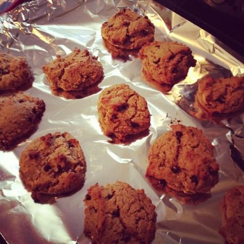 realdealcookies